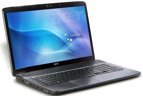 laptop acer laptop