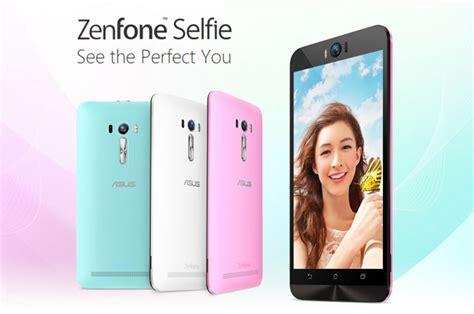Back Door Asus Zenfone Selfie 55 asus zenfone selfie now available in the philippines specs official price and features