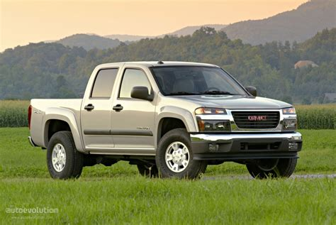 how to learn all about cars 2005 gmc canyon free book repair manuals gmc canyon double cab specs 2004 2005 2006 2007 2008 2009 2010 2011 2012 2013