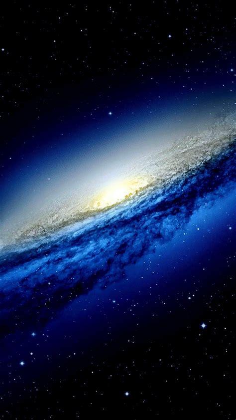 Galaxy Nebula Space 11 Best Casing Iphone Ipod Htc Xperia Samsung Wallpaper Galaxy Para Iphone Hd