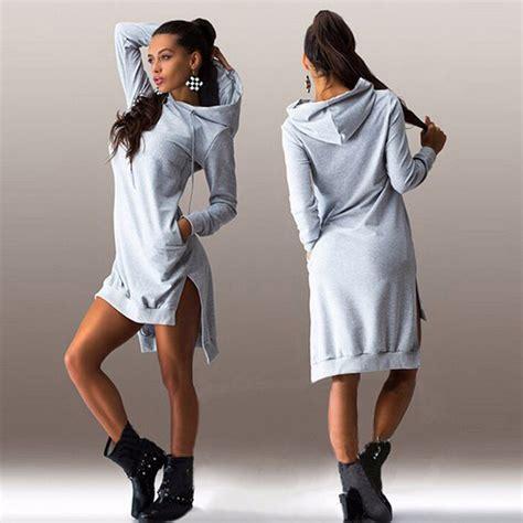 Sweater Hoodie Sweater Pria Outwear Jaket Sweater Fashion Pria fashion hooded jacket coat hoodie sweater parka outwear dress coat ebay