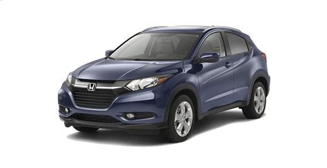 Honda Certified Warranty by Honda Certified Pre Owned Vehicles Shop All Makes