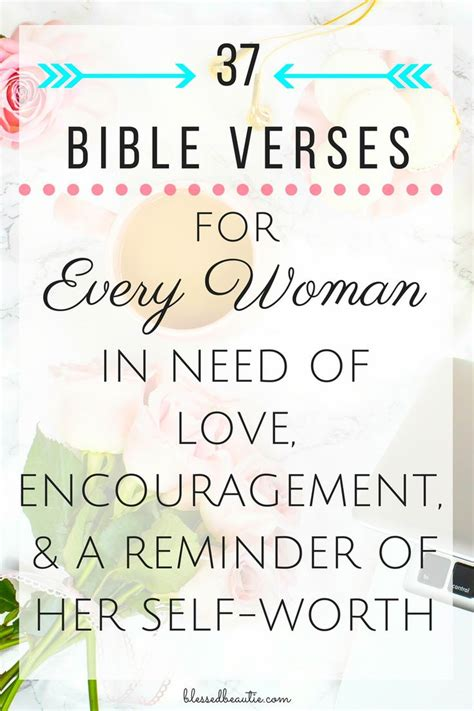 The Verses Of 25 best ideas about bible verses of on