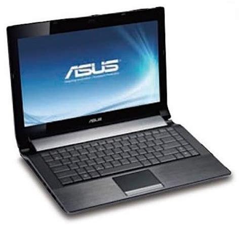 Asus Laptop With Price asus n43jf laptop price features n43jf multimedia enjoyment laptop