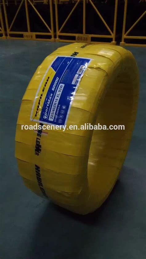 265 70r17 235 85r16 265 235 85r16 265 70r17 white letter suv tires for mud snow buy 235 85r16 265 70r17 suv
