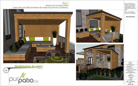 Patio Plan by 17 Best Images About Purpatio On Coins