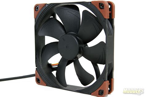 noctua 14 series 120mm fan noctua industrial ppc fans revisited 24v models and
