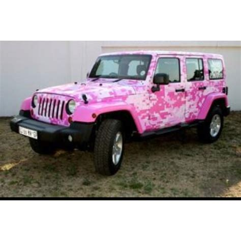 baby jeep wrangler 17 best images about i love my jeep on pinterest