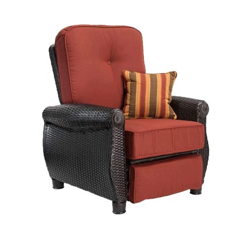 la  boy breckenridge cushions outdoor replacement