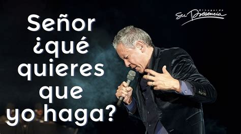 m sica cristiana gratis m sica cristiana en espanol musica cristiana para bajar gratis en espanol