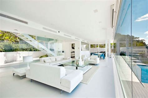 architecture design inside home world of architecture modern white interior design in