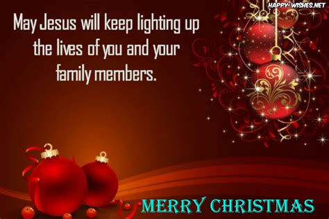 merry christmas     family wishes