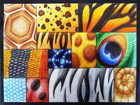 pattern and texture ks1 18 best ks1 art images on pinterest art education