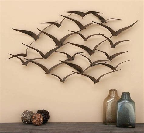 home decor wall sculptures 20 photos kingdom abstract metal wall wall ideas