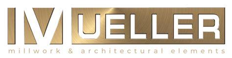 mueller custom cabinetry las vegas nv 89119