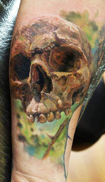 visions tattoo artist dmitry vision www worldtattoogallery