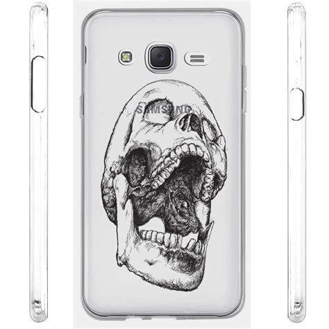Samsung J7 J700 Soft Stand Slim Casing Silicone T1310 for samsung galaxy j7 j700 2015 version design clear tpu soft phone cover ebay