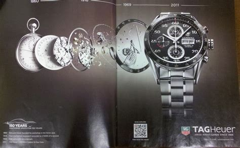 tag heuer ads tag heuer wj1110 0 sq4820 price seterms com