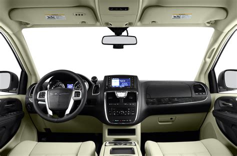Chrysler Town And Country Interior by 2015 Chrysler Town And Country The Faricy Boys