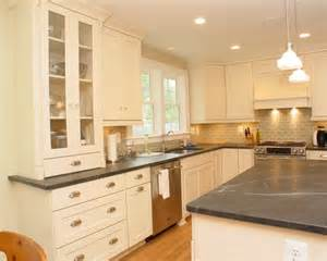 Soapstone Kitchen Countertops Soapstone Countertops For The Home