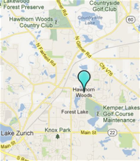 Lake Forest Mba Program Reviews by Hotels Motels Near Hawthorn Woods Il See All Discounts