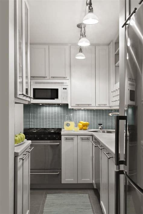 small narrow kitchen design 51 small kitchen design ideas that rocks shelterness