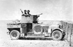 Rolls Royce Ww2 File Rolls Royce Armoured Car Bardia 1940 Jpg