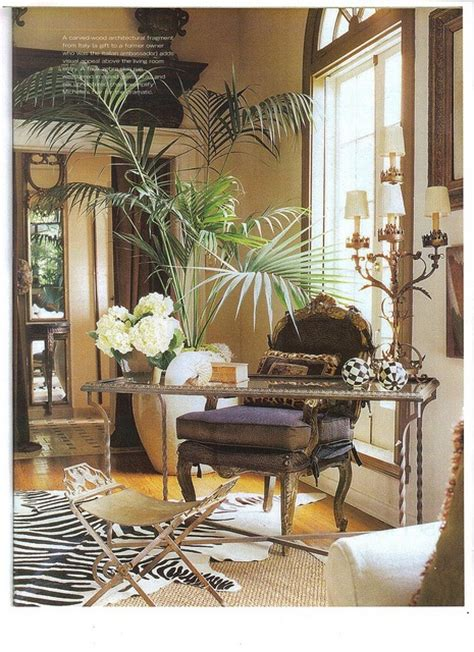 colonial interiors eye for design tropical british colonial interiors