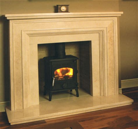 Fireplace Accessories Calgary by Welcome To Shoreham Fireplaces Centre Ltd
