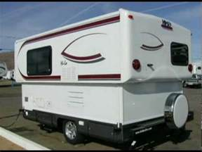 hi lo travel trailer floor plans 2010 hi lo 1810h travel trailer doovi
