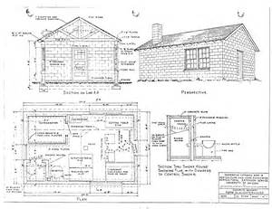 railroad house plans jepalo model train buildings 3d