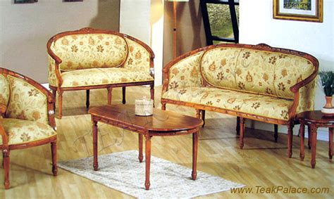 Sofa Set Kayu sofa kayu jati murah free woodworking plans pdf