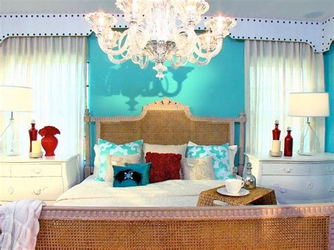 astrology room 62 best images about for the home on design design horoscopes and window