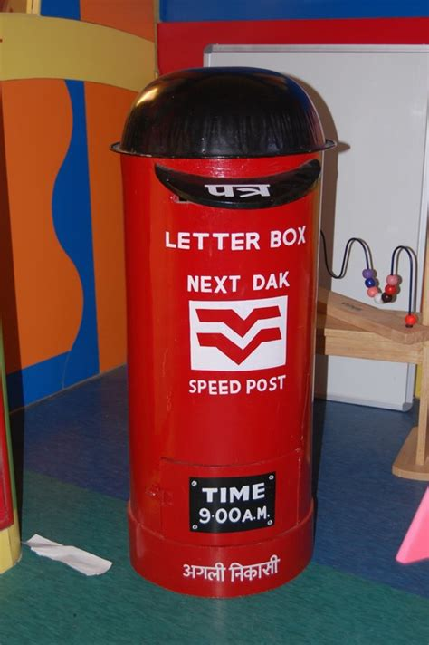 Of Letter Box Letter Box Letter Box Exporter Manufacturer Distributor Supplier Trading Company Delhi India