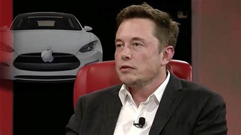 Elon Musk Date Of Birth | elon musk date of birth