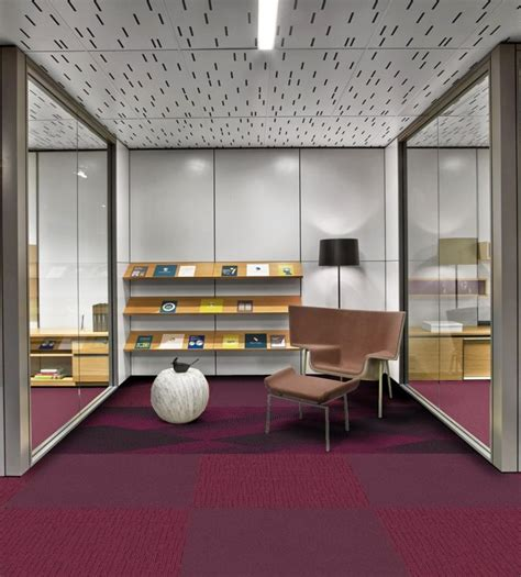 Pashmina Pop Cutting 17 best images about office interiors library on