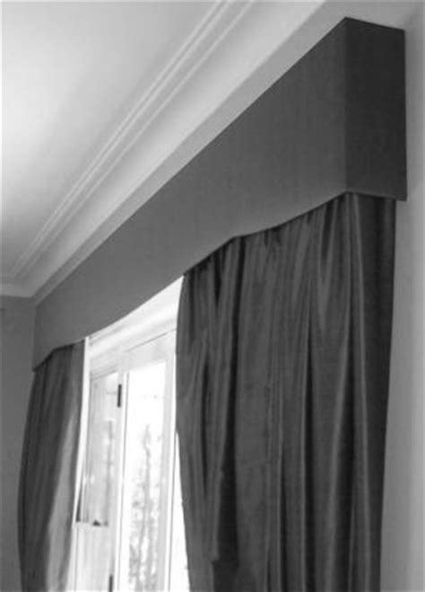 mdf curtain pelmets upholstered pelmets ajm custom designs
