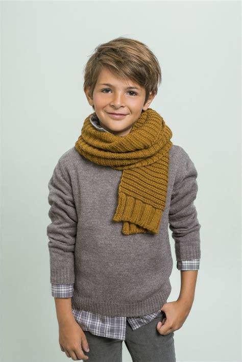 Hairstyles For Medium Hair Boy by Medium Length Haircuts Boy Haircuts Models Ideas