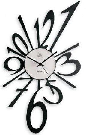 coolest wall clocks modern kitchen wall clocks foter