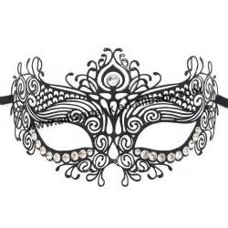 Masquerade Masks Templates by Top 25 Ideas About Mask Templates On Carnivals