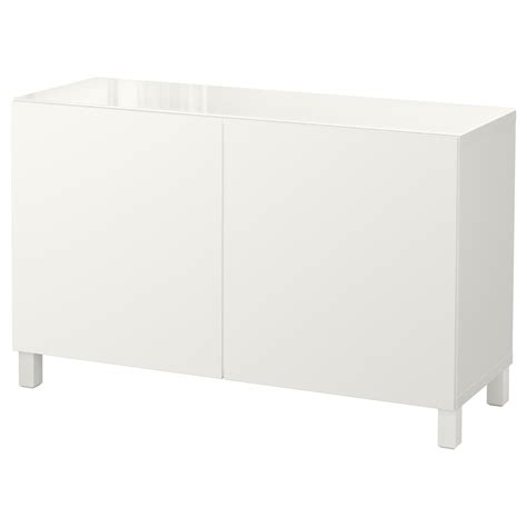 ikea floating sideboard ikea floating sideboard 100 ikea floating sideboard