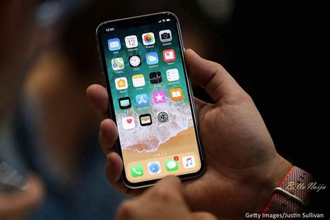 new iphone release appleevent apple announce release date and specs for new product iphone x bellanaija