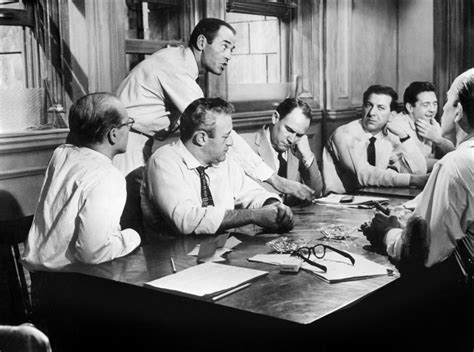 filme stream seiten 12 angry men 100 movies to see before you die 12 angry men 1957