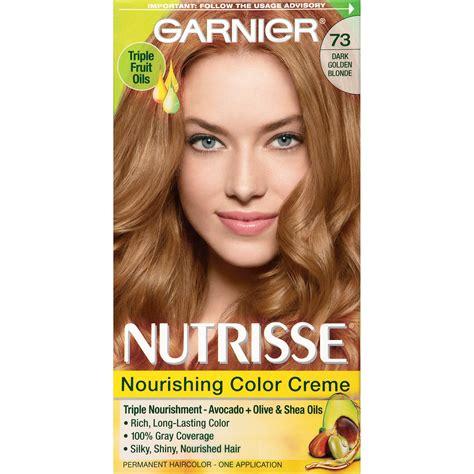 8g hair color clairol instincts crema keratina hair