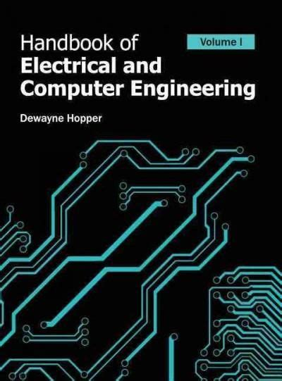 Best Mba Field For Computer Engineers by Best 20 Electric Circuit Ideas On Arduino