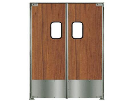 chase srp 5000 service door chase doors chase doors doors and seals
