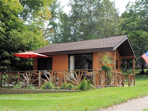 Clear Lake Cabin by Lake Front Cabin On Clear Lake Boat Rental Vrbo