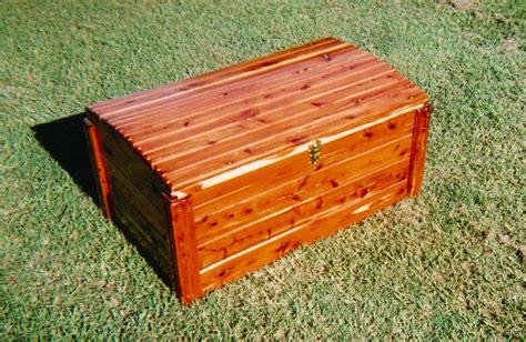 Finishing Cedar Wood Pdf Woodworking