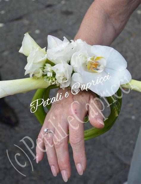 fiori x sposa bracciale fiori matrimonio uj34 187 regardsdefemmes
