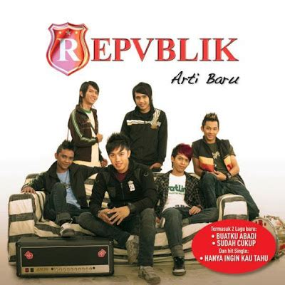 download lagu republik download lagu republik selimut tetangga full album mp3